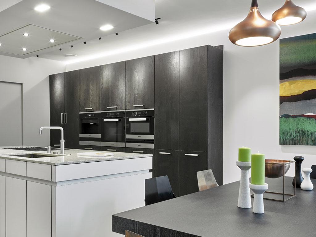 morph interior ltd interior architectural practice